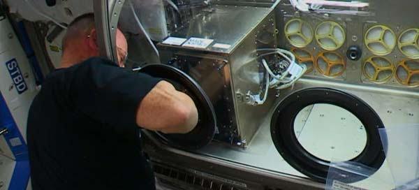 zero-gravity-printer