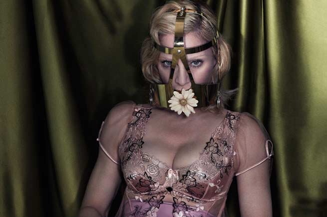 56-years-madonna-poses-topless2