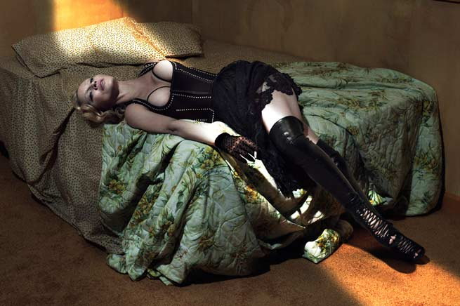 56-years-madonna-poses-topless3