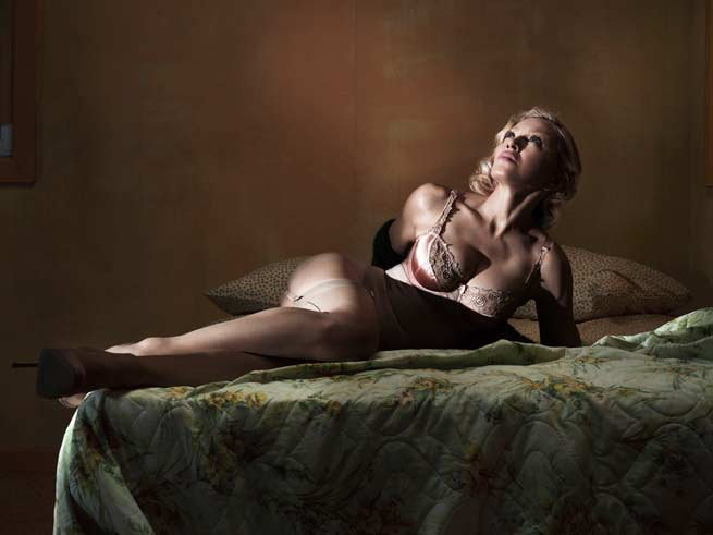 56-years-madonna-poses-topless4
