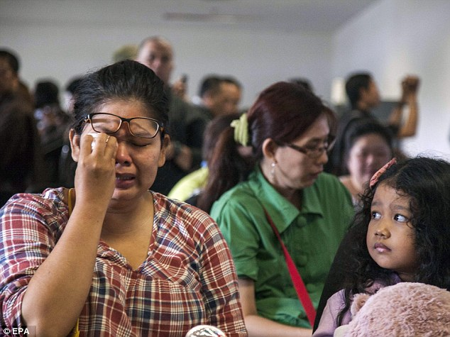 AirAsia-flight-loses-contact