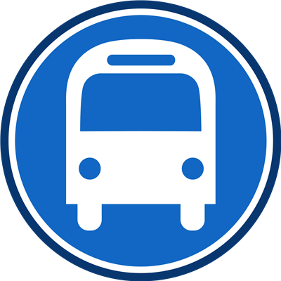 Online bus