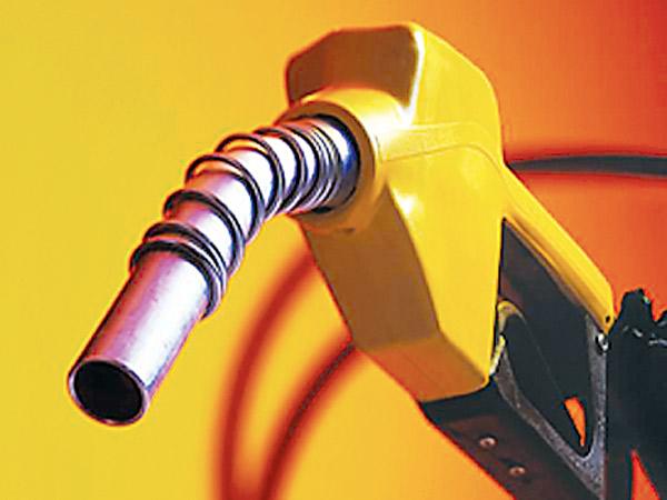 Petrol_pump_