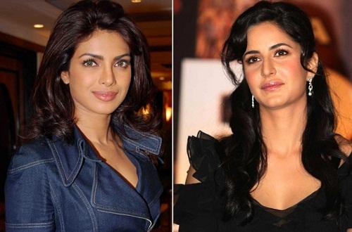 Priyanka-Chopra-and-Katrina-Kaif