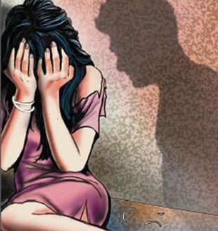 Rape-victim_20121224094053