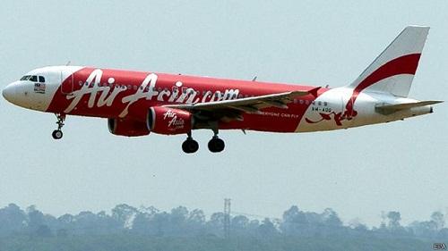 air-asia-flight