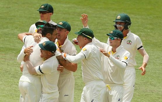 aus-vs-india-test-cricket