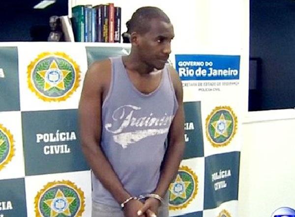 brazilian-man-murdered-41-people-for-fun
