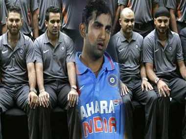 cricket-india-wc
