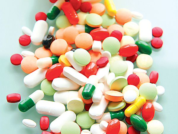 drugs[1]_20110103091743