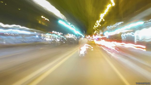 fastest-bloodhound-car2