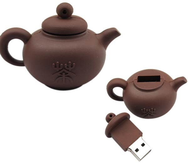 funny-but-useful-pendrive3