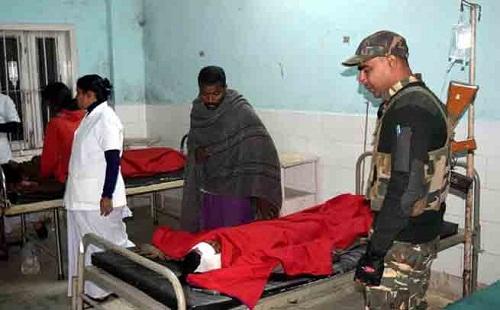 injured-people-in-aasam