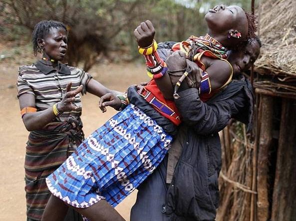 kenya-pokot-tribal-wedding-ceremony