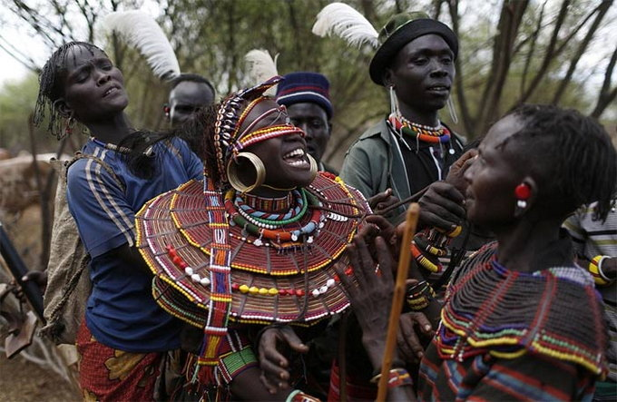kenya-pokot-tribal-wedding-ceremony1