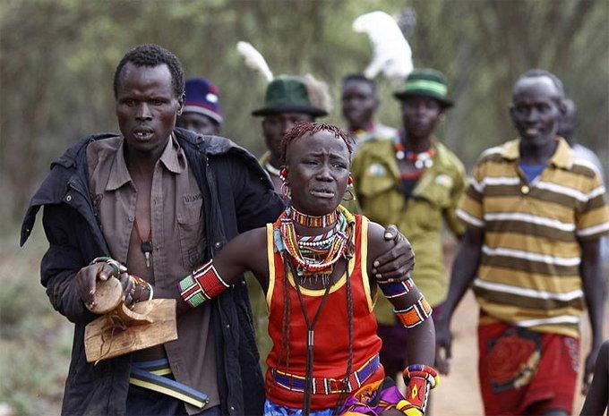 kenya-pokot-tribal-wedding-ceremony2