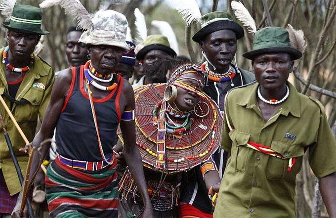kenya-pokot-tribal-wedding-ceremony3