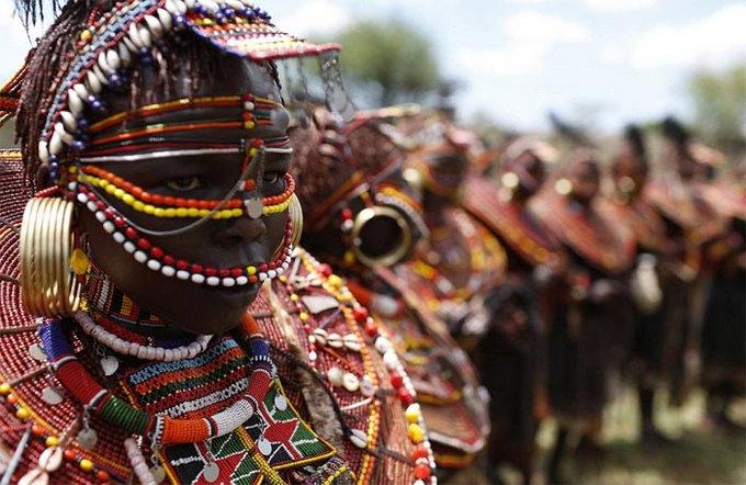 kenya-pokot-tribal-wedding-ceremony4