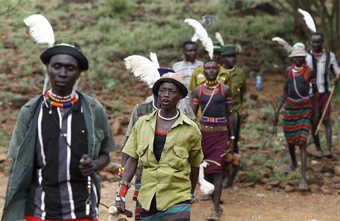 kenya-pokot-tribal-wedding-ceremony5