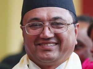 khagaraj-adhikari