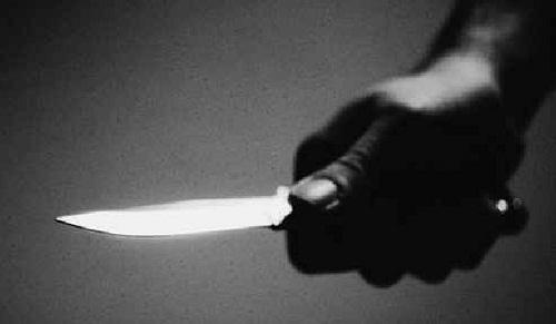 knife-murder