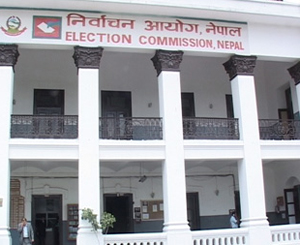 nepal-election-commission