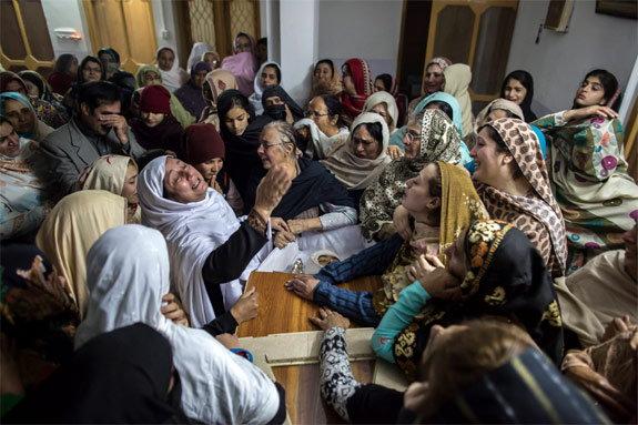 peshawar-in-pain4
