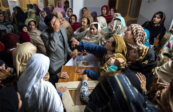 peshawar-in-pain7