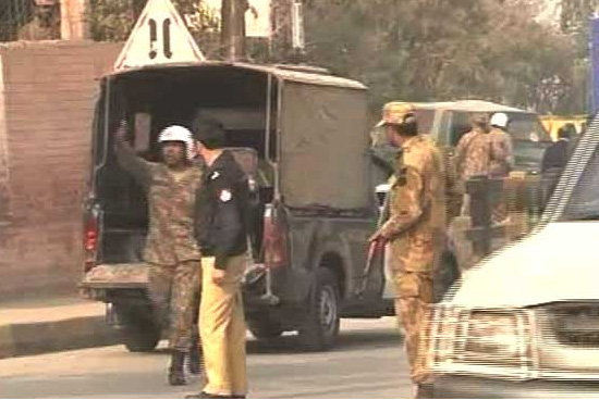 peshawar-school-attack1