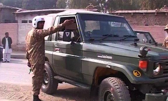 peshawar-school-attack2