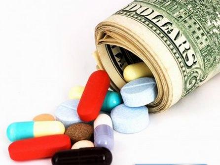 pharma-nepal