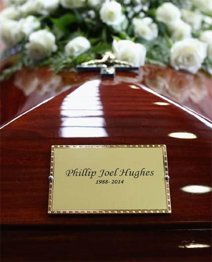 phillip-hughes-funeral2