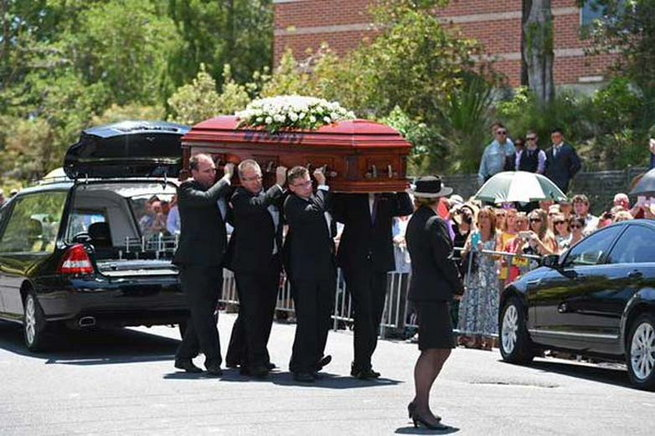 phillip-hughes-funeral3