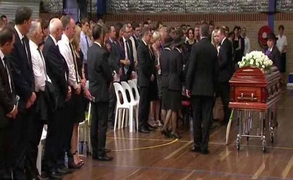 phillip-hughes-funeral4