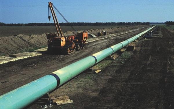pipeline-petrolium