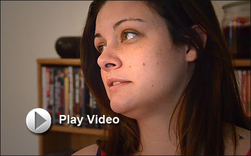 porn-video