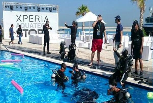 speria-underwater-store-opened