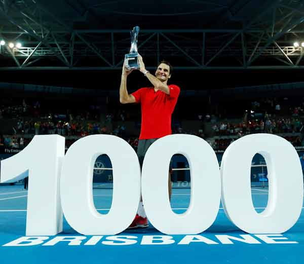 1000th-win-for-roger-federer