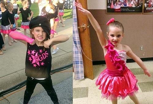 7-year-old-girl-juglar