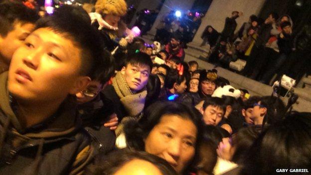 _80006323_shanghai