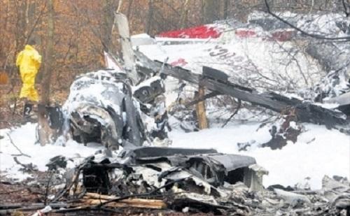 Kentucky-Plane-Crash
