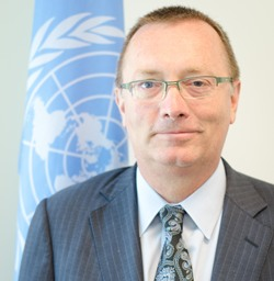 Under-Secretary-General_Jeffrey_Feltman