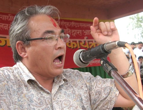 badal-ram-bahadur-thapa