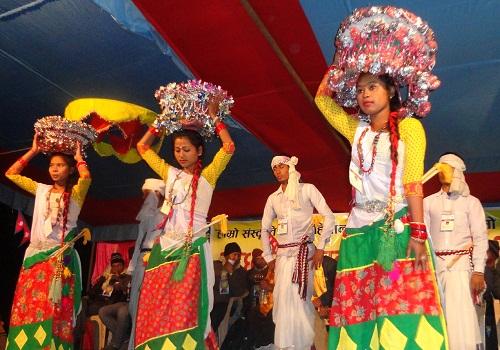 badchha mahotsab