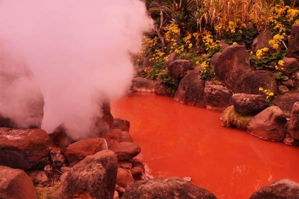bloody-pond-japan