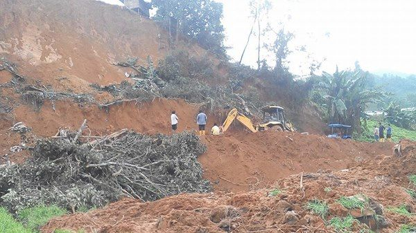 flood in malaysia2