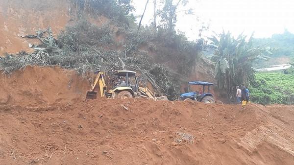 flood in malaysia3