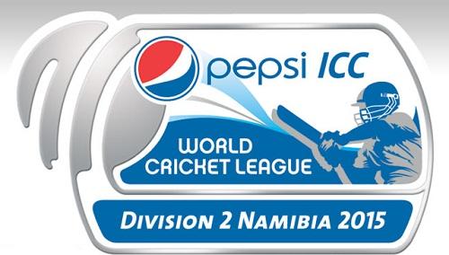 icc_league_division_2