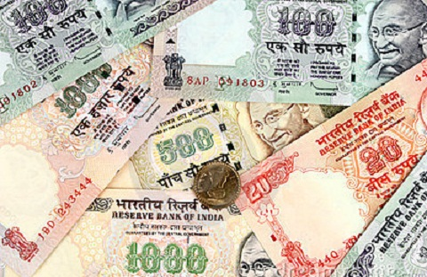 indian-money-notes