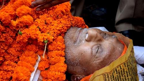indra-bhakta-shrestha
